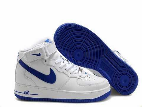 nike air force 1 adulte pas cher