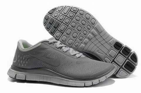 Nike Free 5.0 Homme Foot Locker